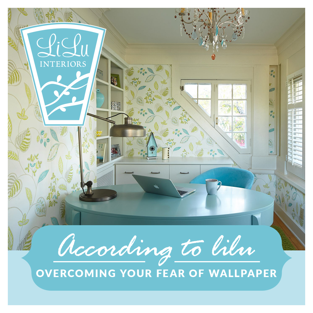 overcoming-your-fear-of-wallpaper