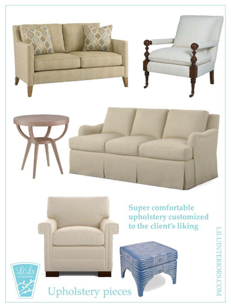 boho-eclectic-design-living-room--furniture-minneapolis-interior-designer-55405.jpg