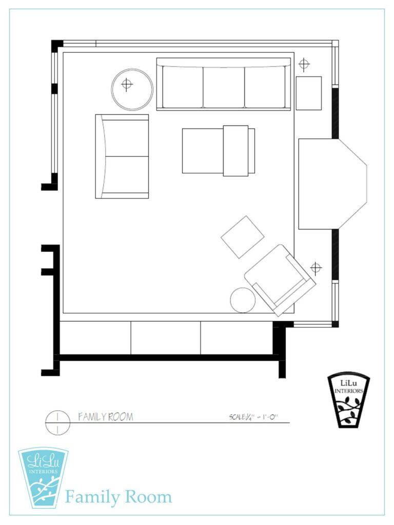 Living-Room-Modern-Transitional-Minneapolis-Interior-designer-55416.jpeg