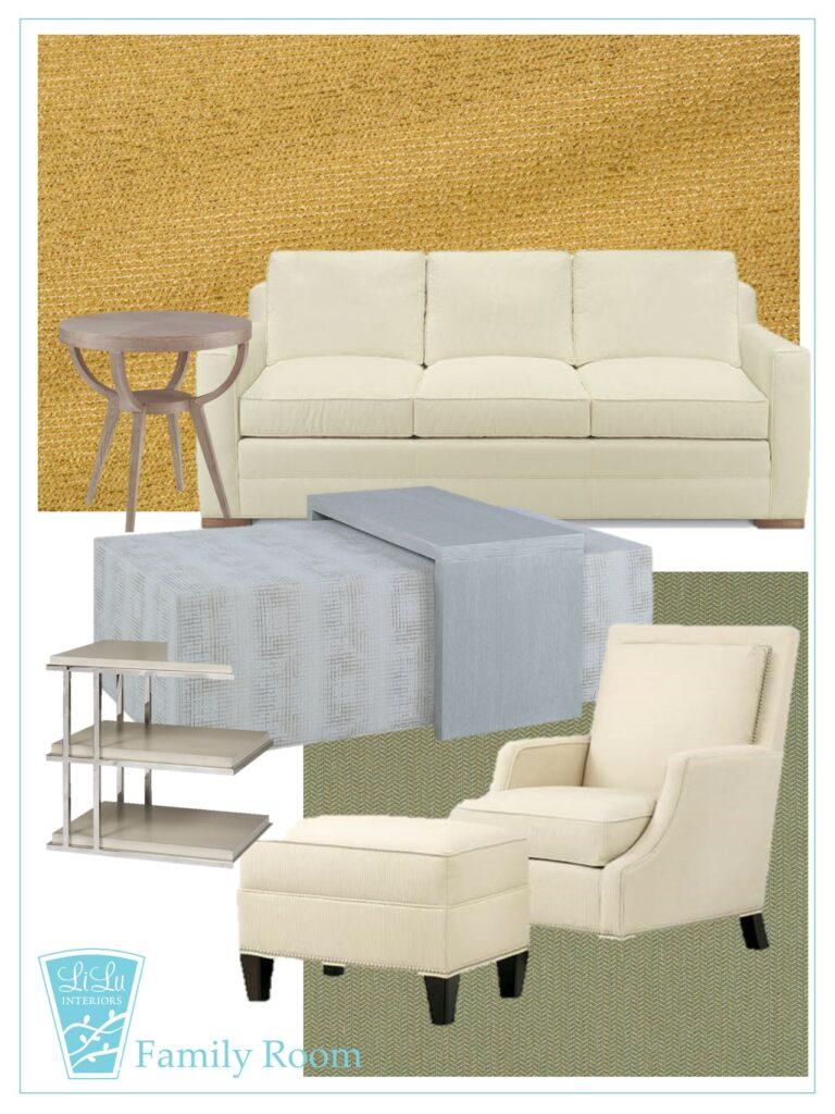 Family-Room-Modern-Transitional-Minneapolis-Interior-designer-55416.jpeg