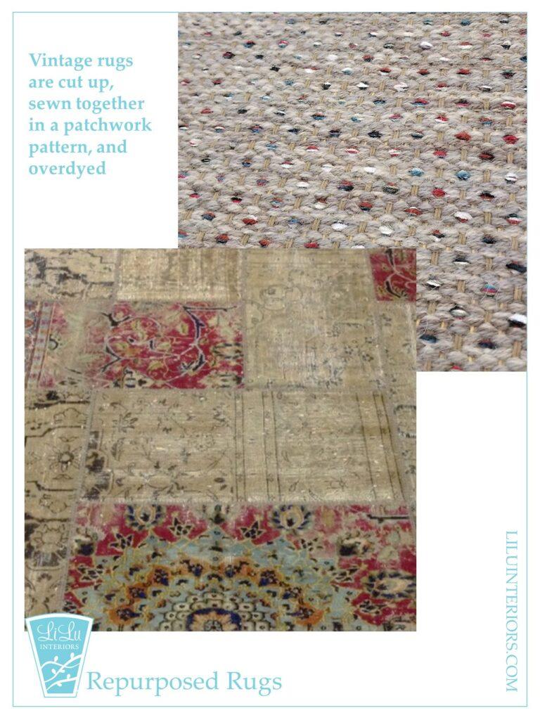 rug-boho-eclectic-design-living-room-minneapolis-interior-designer-55405.jpg
