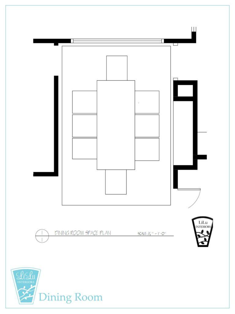 Modern-Transitional-Dining-Room-Minneapolis-Interior-designer-55416.jpeg