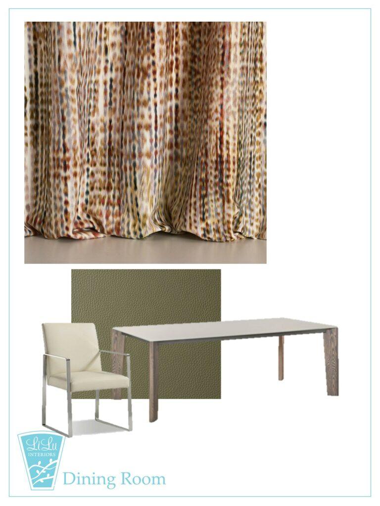 Dining-Room-Modern-Transitional-Minneapolis-Interior-designer-55416.jpeg