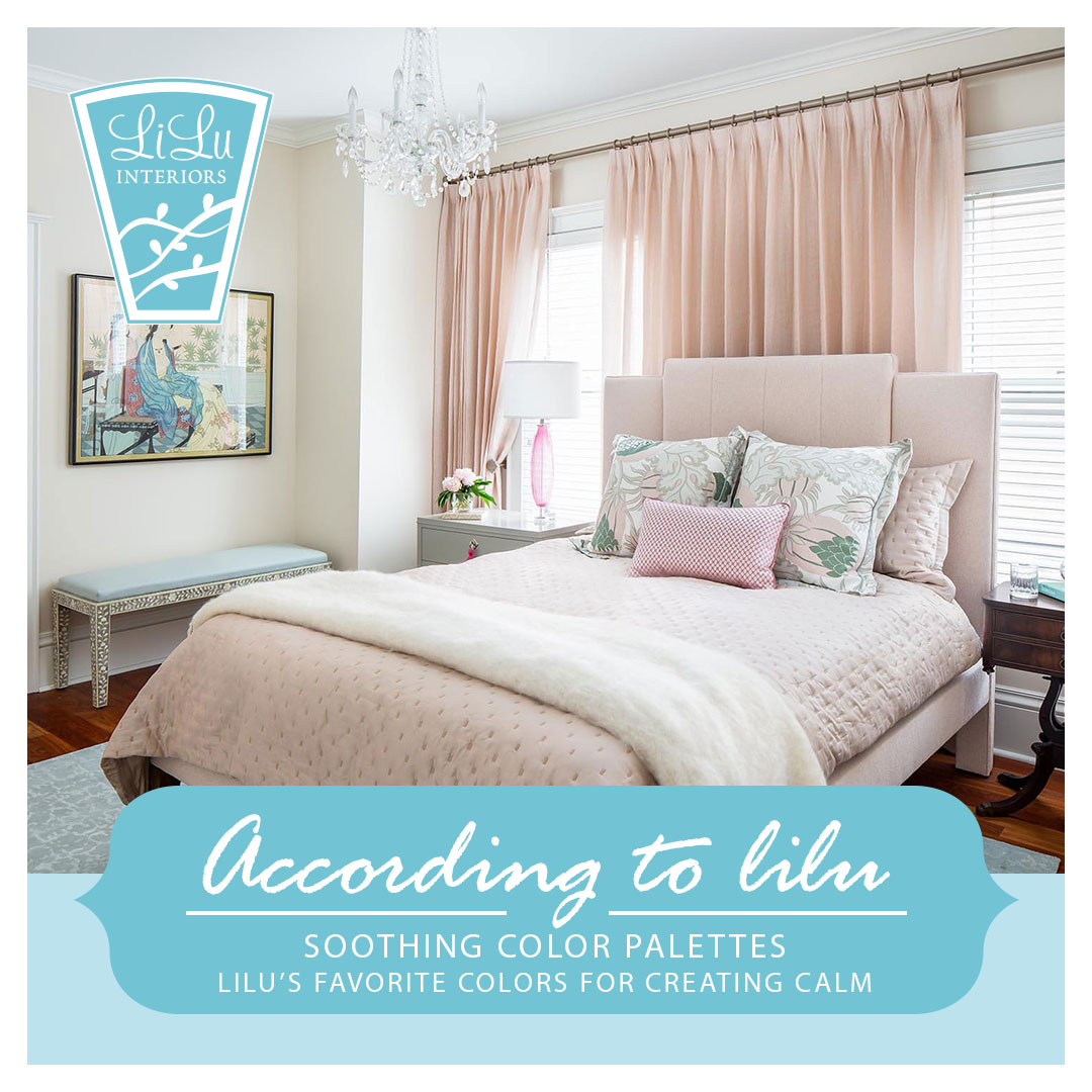 soothing-color-palettes-interior-designer-minneapolis