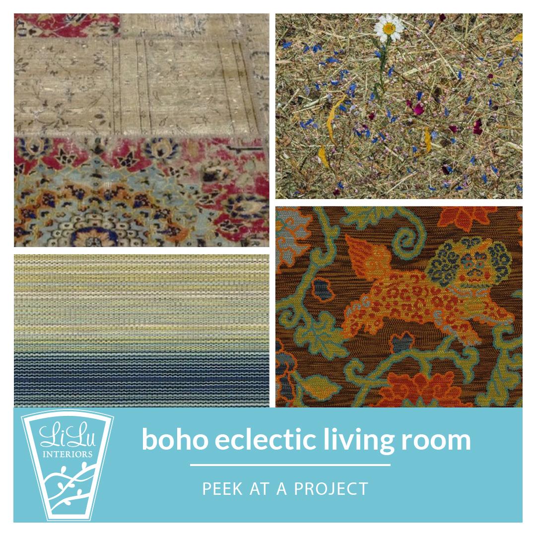 boho-eclectic-interior-design-55405.jpg