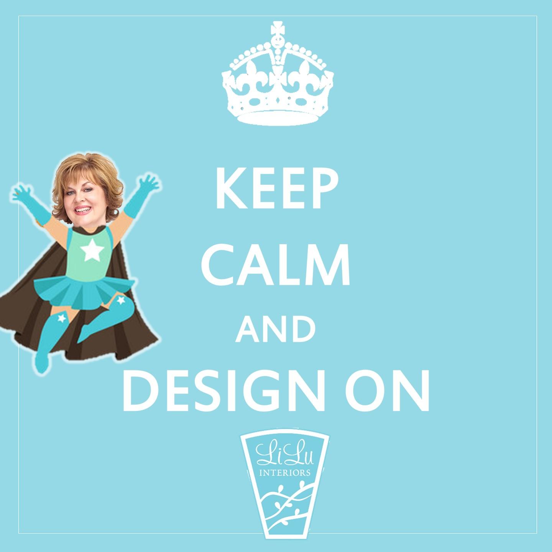 remote-interior-design-keep-calm-and-design-on