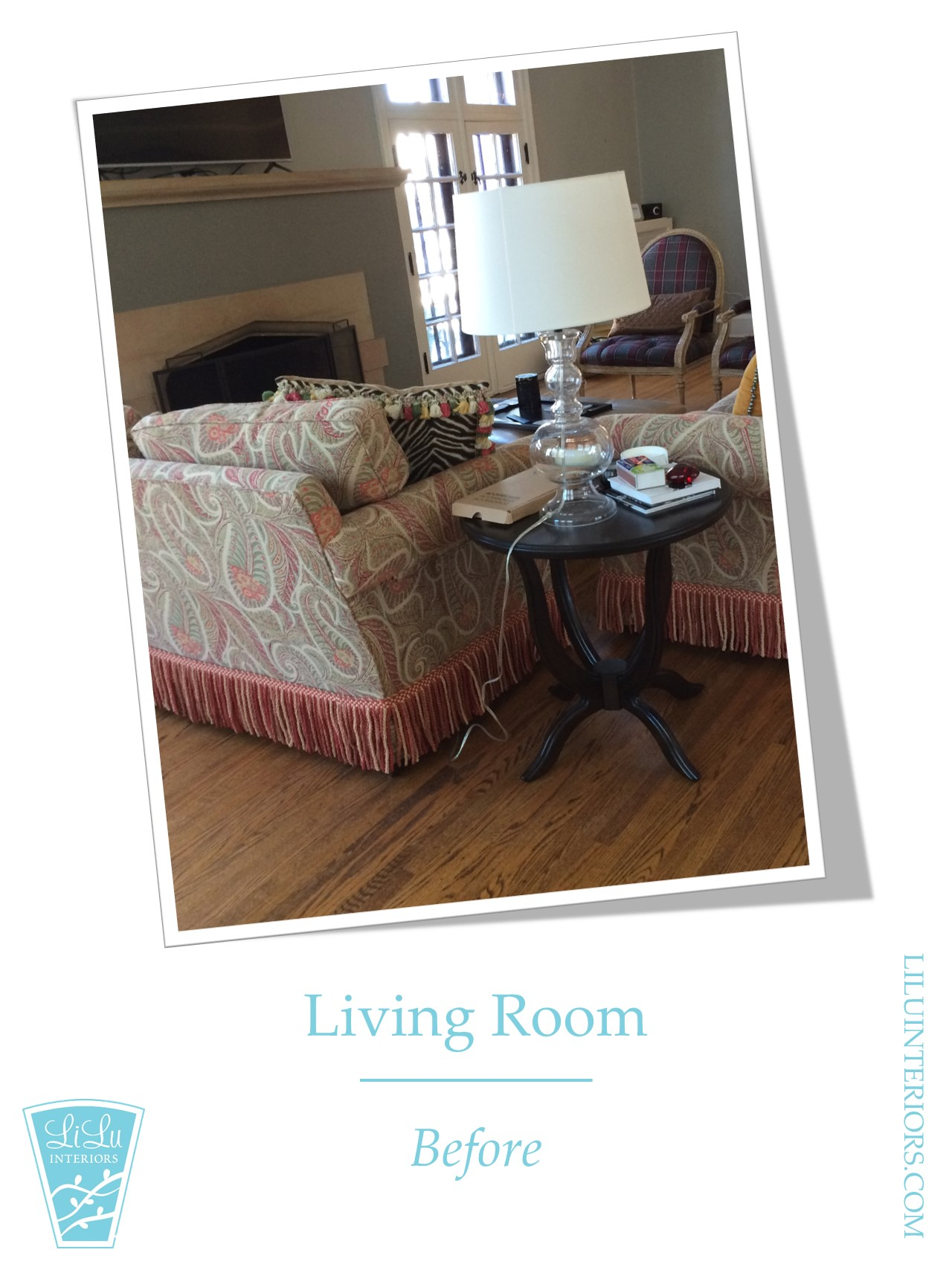 Arizona-remodel-living-room-Minneapolis-interior-designer-55391.jpg