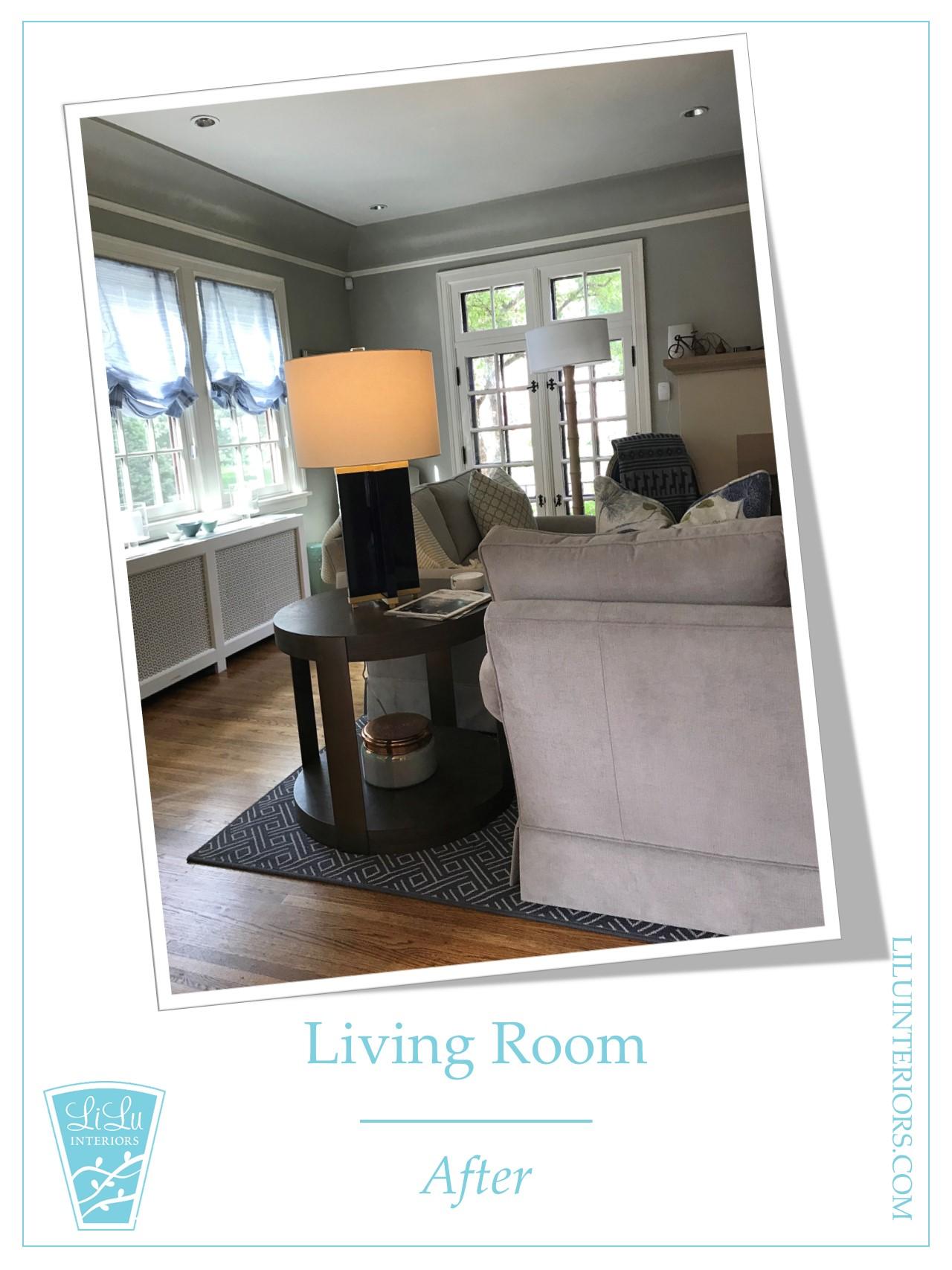 Arizona-remodel-dining-room-Minneapolis-interior-designer-55391.jpg