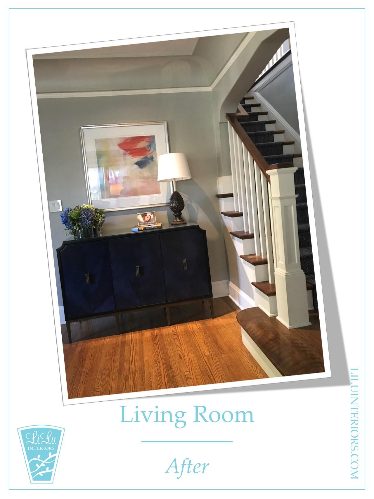 Arizona-remodel-kitchen-Minneapolis-interior-designer-55391.jpg