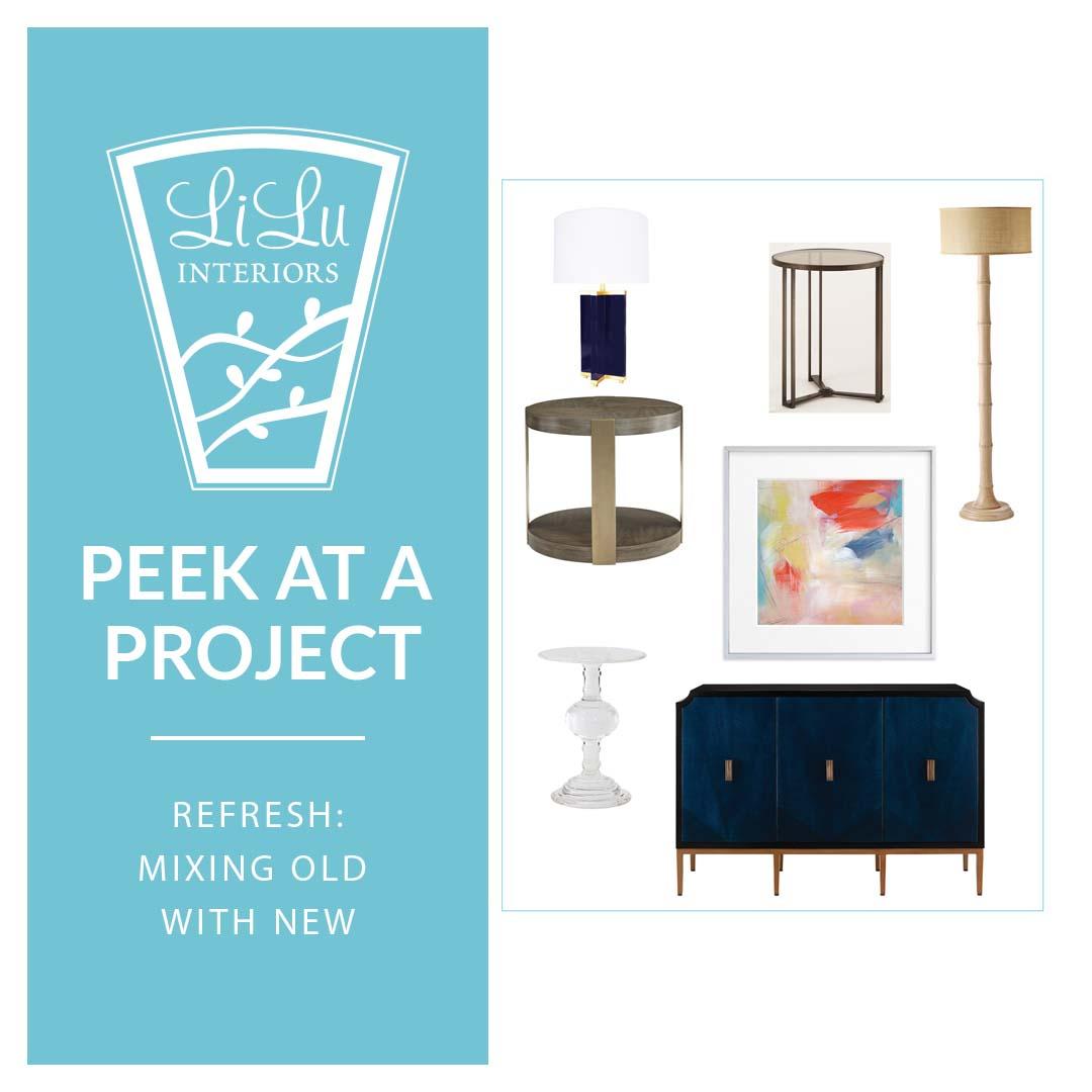 Living-room-refresh-Minneapolis-interior-designer