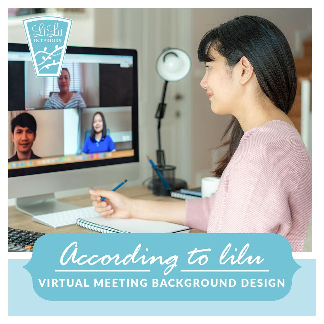 virtual-meeting-background-design