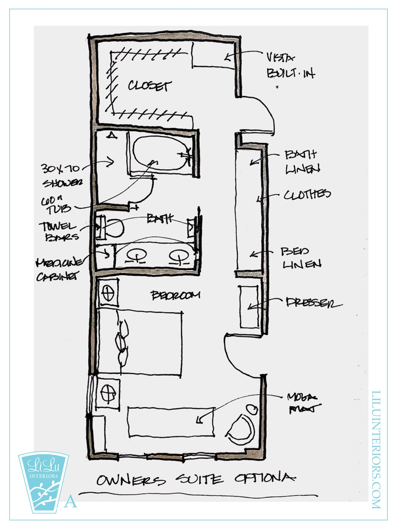 master-suite-transformation-interior-design-mpls-55405.jpeg