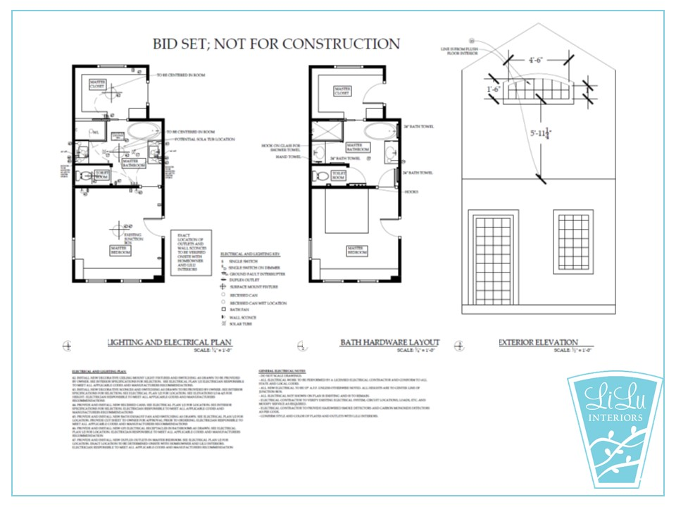 master-suite-transformation-interior-design-minneapoli-55405.jpeg