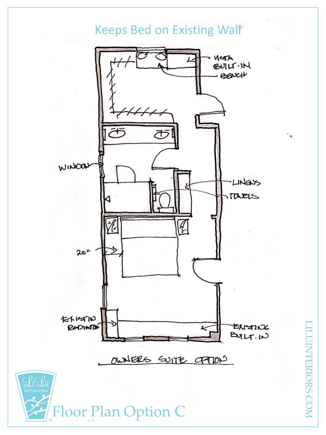 master-bathroom-transformation-interior-design-mpls-55405.jpeg