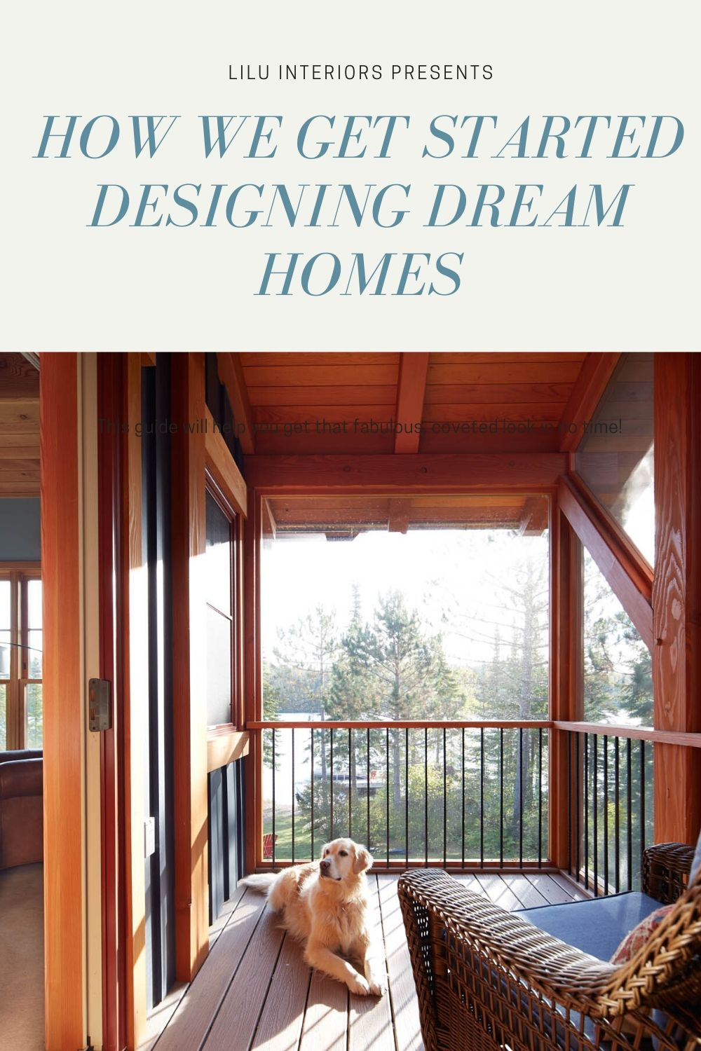 design-process-how-to-design-dream-home-interior-designer-55405.jpeg
