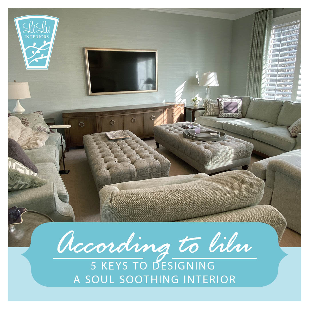 Designing-A-Soul-Soothing-Interior