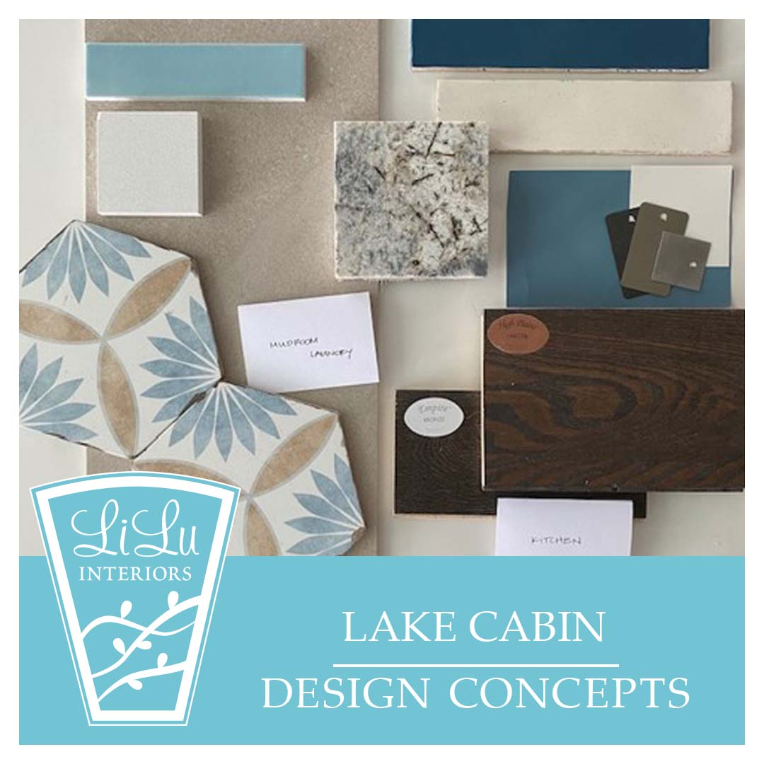 sneak peek new construction lake cabin#cabindesignideas#lakecabindesign#cabindecoratingideas